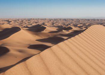 chegaga-sand-dunes