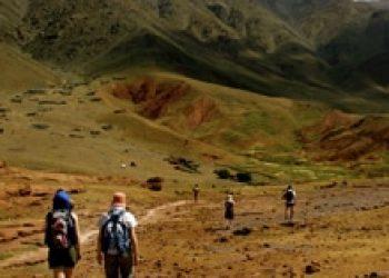 high-atlas-hiking1_orig_a786c58c585387effb05bc162f8d693d